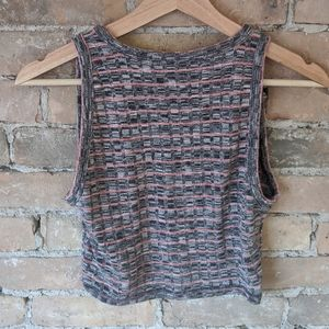 Wilfred Tops - Wilfred Free Tank